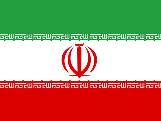 В Иране арестовали нескольких человек в связи с крушением Boeing