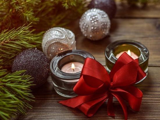 Братчиков об отключении света в Новый год: Подняли всех начальников
