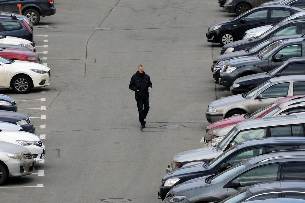 Продажа залоговых автомобилей банками в тюмени аренда машины без залога в ростове