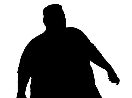 Назван способ обратить ожирение вспять