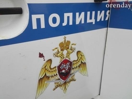 По Оренбургской области пройдут  отчеты участковых перед жителями