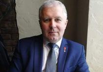 Депутат Сейма Литвы предложил праздновать