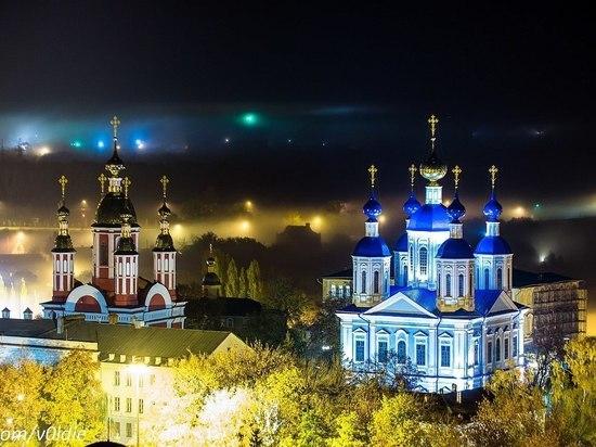 Тамбовчан предупреждают об отключении электроэнергии