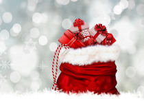 «Индекс Деда Мороза и Снегурочки»: подсчитаны предновогодние траты россиян
