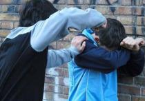 Подросток ограбил школьника в торговом центре в Чебоксарах