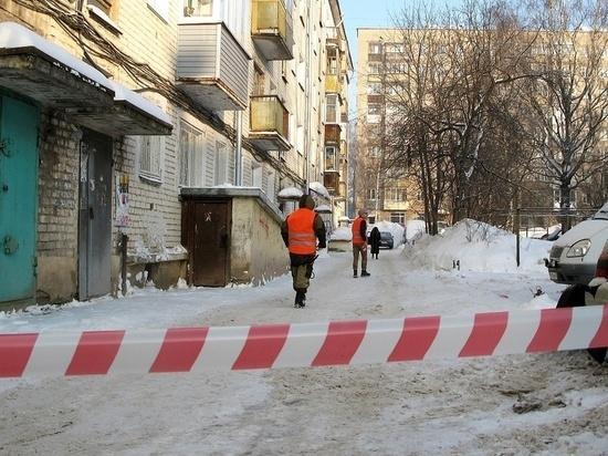 В Кирове УК оштрафовали за подтопленные подвалы