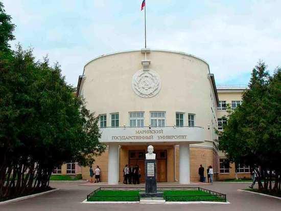 В Йошкар-Оле пройдет собрание для родителей абитуриентов 2020 года