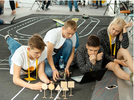 Яндекс поможет костромским школьникам подготовиться к ЕГЭ по математике