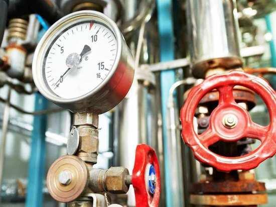 Публичные слушания по проекту теплоснабжения пройдут в Серпухове