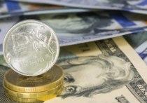 Ивановская область в прошедшем году экспортировала товаров на 164 миллиона долларов