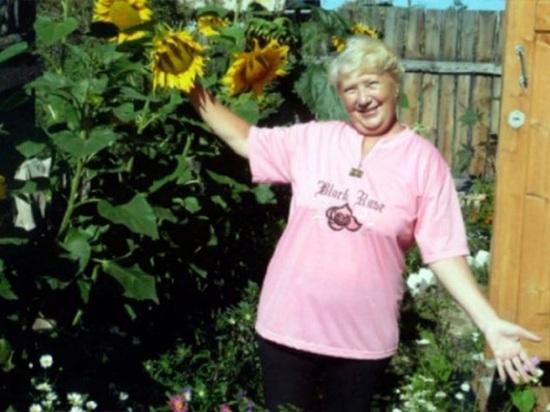 Под руководством краснодарца 75-летняя пенсионерка стала популярным блогером