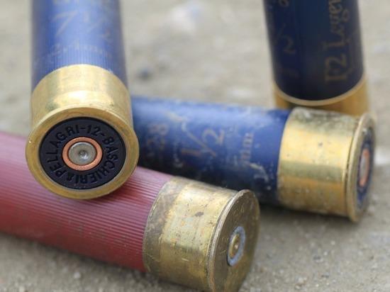 В Башкирии конфликт двух родственников закончился стрельбой из ружья