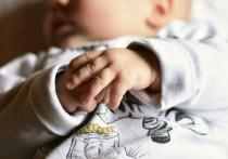 """В деятельности загадочного частного центра по """"передержке"""" детей, рожденных от суррогатных матерей, разбираются правоохранительные органы Подмосковья"""