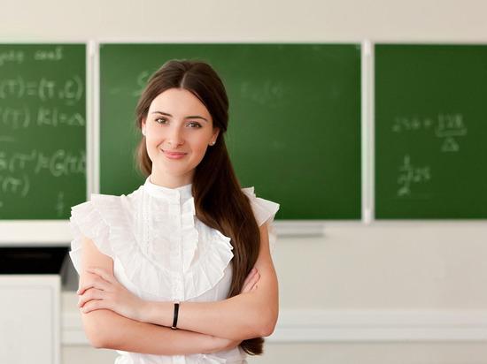 1 млн за работу учителем в селе смогут получить еще 95 человек