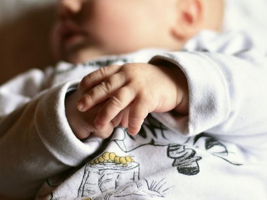 Младенец умер в частном приюте для детей суррогатных мам