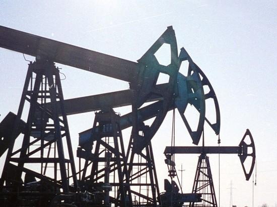 Азербайджан заявил о готовности поставлять нефть Белоруссии