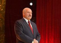 Блеф по-белорусски: Лукашенко решил напугать Россию отказом от нефти