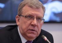 Кудрин раскритиковал отмену налогов для бедных: не поможет