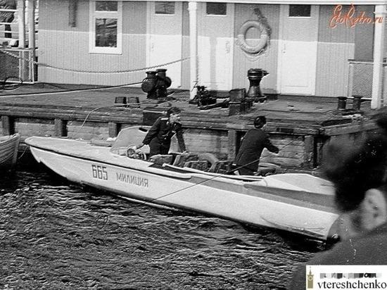 Что привело к петрозаводскому побоищу 1974 года: часть вторая
