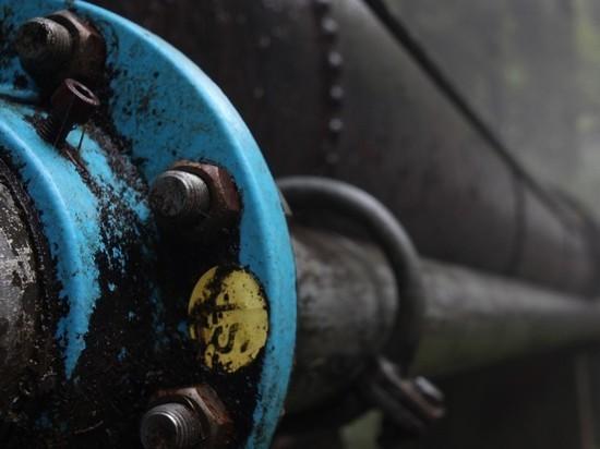 Польша отказалась поставлять Белоруссии нефть по