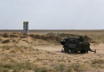 Вашингтон может ввести санкции против Ирака из-за С-400
