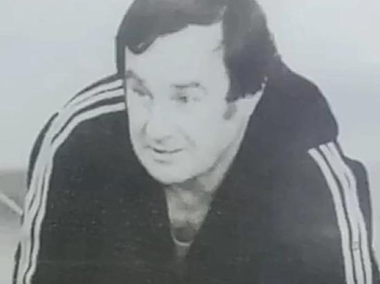 Каникулы помешали спортивным функционерам Башкирии проститься с легендой бокса