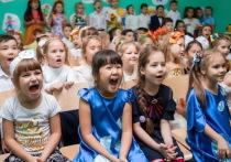 Десятки тысяч детей по всему Казахстану ожидают своей очереди в детский сад