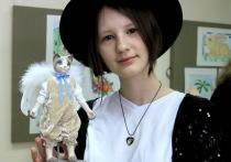Кукольники Казахстана проводят благотворительный аукцион в Алматы