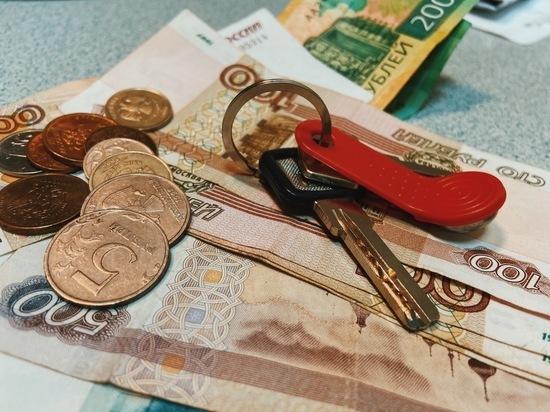 Взносы на капитальный ремонт многоквартирных домов изменились в Вологодской области