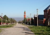 В селе Ингушетии незаконно раздали муниципальные земли на 90 млн рублей