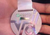Школьник из Бурятии взял «серебро» на международной олимпиаде по физике
