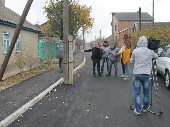 Дело о хищении миллионов при ремонте автодорог расследуют на Ставрополье