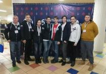 Тюменские школьники стали призерами международной Жаутыковской олимпиады