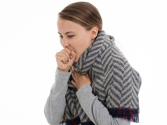 Названы пять симптомов рака, на которые редко обращают внимание