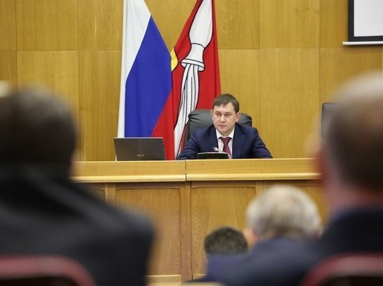 Ключевое интервью: Владимир Нетёсов