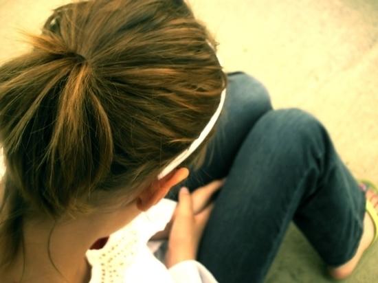 В Челябинской области на медосмотре стало известно о беременности 14-летней девочки