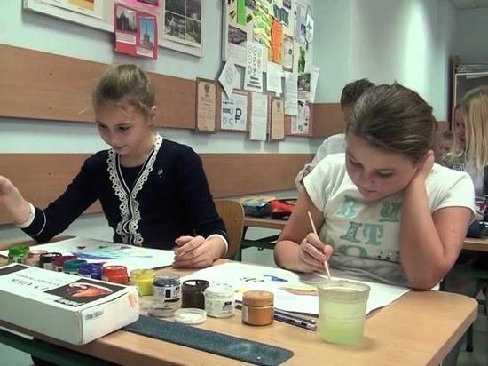 Конкурс творчества «Мой город» объявлен в Железноводске