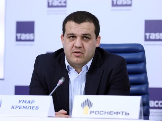 Федерация бокса России проведет собственное расследование по Беспутину