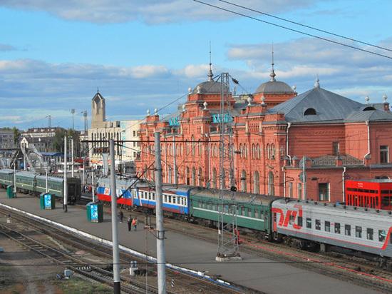 «Поехали посмотреть Казань»: полиция нашла двух пропавших школьниц из Чувашии