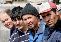 В Туле двое мужчин получили срок за то, что приютили нелегалов