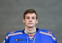 Старшего сына хоккеиста Максима Соколова официально обвинили в убийстве матери