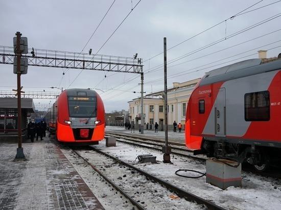Из Екатеринбурга до Тюмени и Перми можно доехать со скидкой в 40%