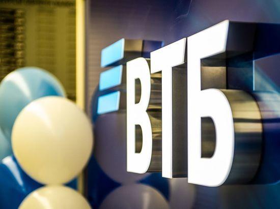 ВТБ расширил сеть ипотечных центров в Петербурге