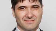 Депутат Госдумы Пушкарев: «Ямал готов к выполнению поставленных президентом задач»