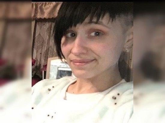 Пропавшую девушку из Башкортостана ищут в Ростовской области