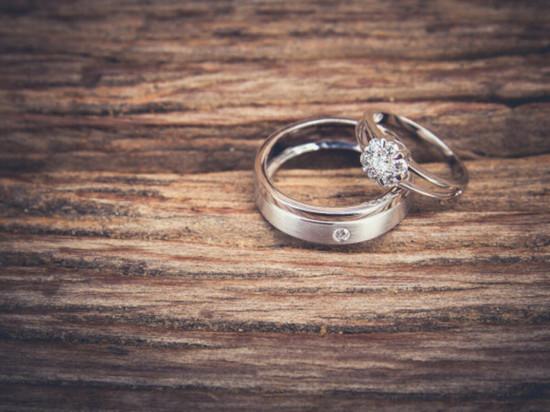 На каком пальце носить кольцо, чтобы привлечь деньги