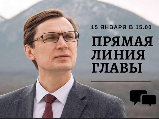 Два ФОКа и Центр культуры появится в Железноводске