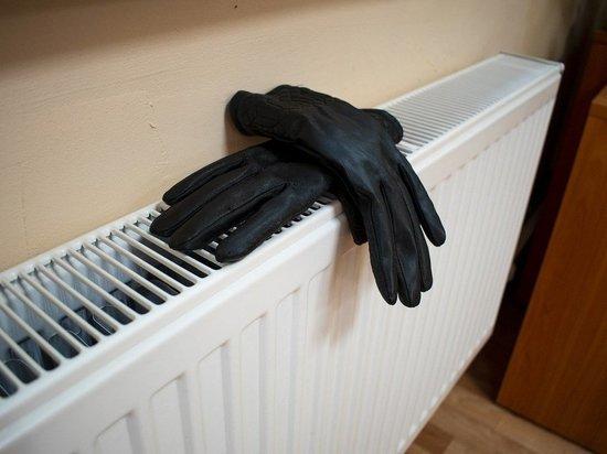 Жаркие, зимние, твои: что делать псковичам, если батареи в квартирах слишком горячие