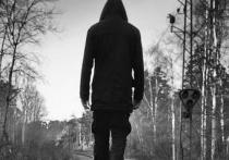 Россия по статистике ВОЗ занимает первое место в мире по самоубийствам среди мужчин - 48,3 на 100 тысяч граждан. Средний по миру показатель — 13,9. Причины страшного явления до сих пор объясняют тяжелым наследием лихих 90-х, однако  у психологов есть и другие версии.