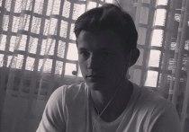 Психолог рассказала, за что сын хоккеиста Соколова мог жестоко убить мать